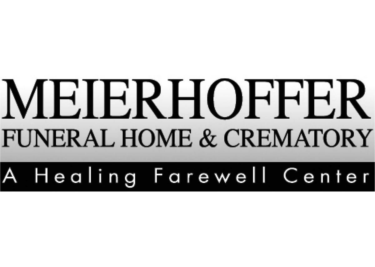 Clizer, Herbert E.  1928-2019