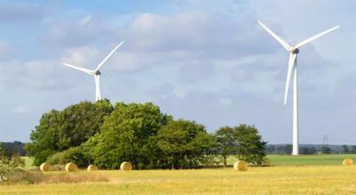 190112_local_wind_farm_rh