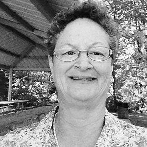 Goacher, Connie I.  1956-2019