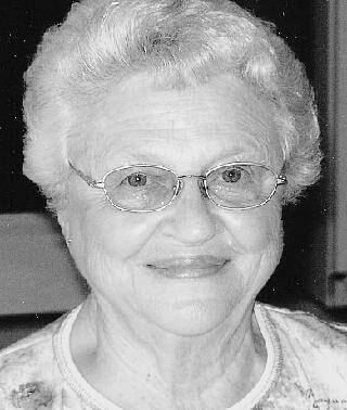 Adams, Deana L. 1933-2020