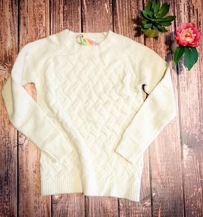 161207_jos_sweater