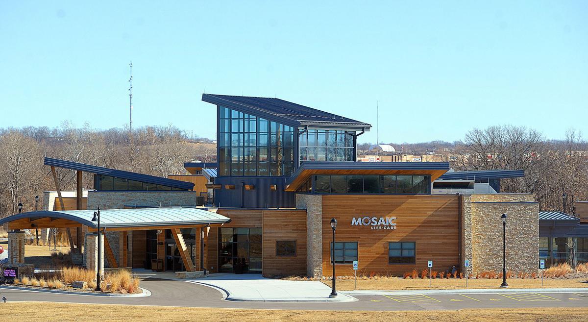 Mountain Home Care Care Center