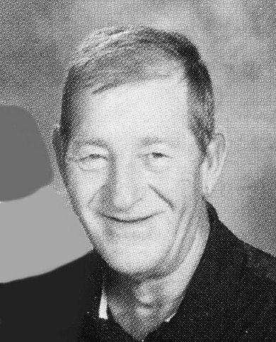 Kelly, David L. 1953-2019