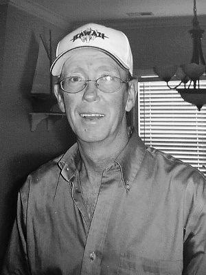 Bittiker Jr., Larry D. 1956-2019