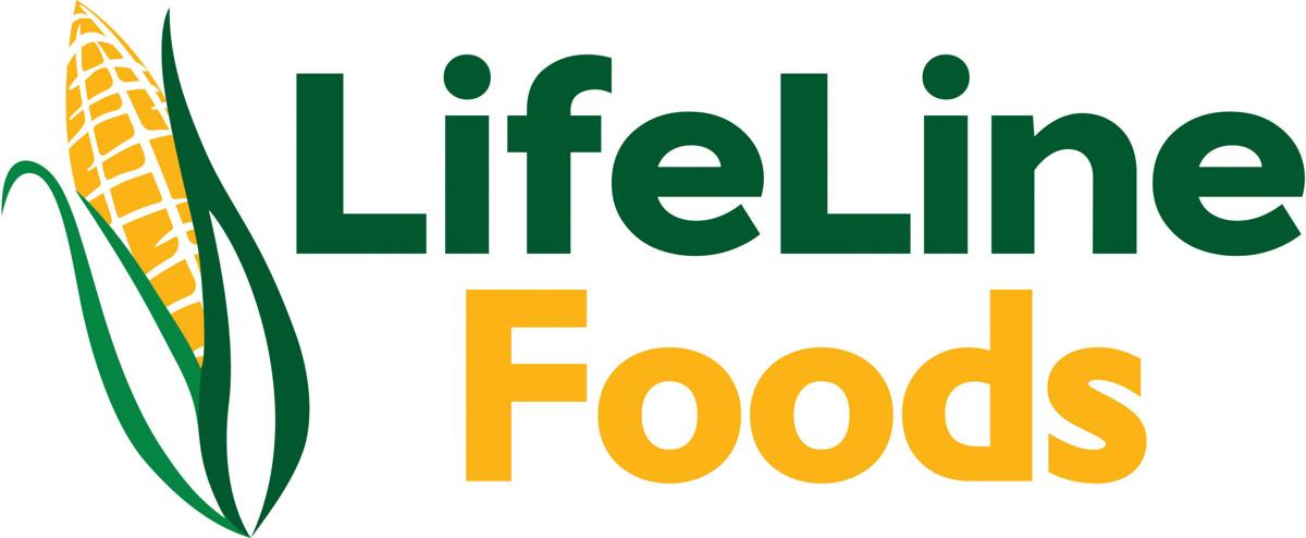Life Line Logo with no outline