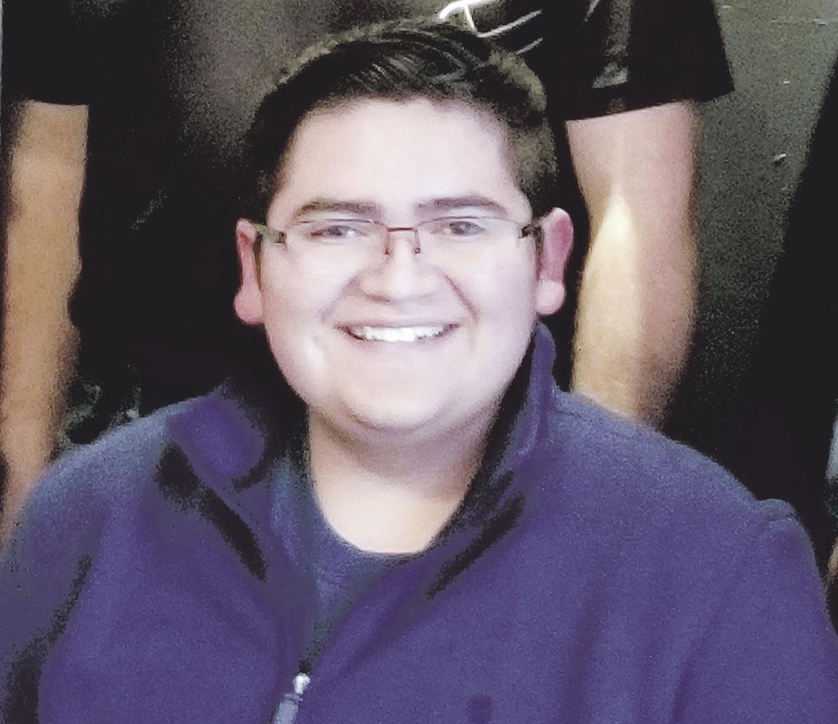 Kendrick Castillo Scholarship Established At School Of: Teen Who Charged Attackers Was Lone Death In School