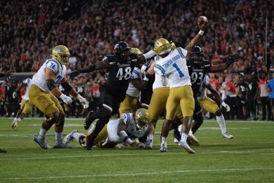 UC-UCLA defense