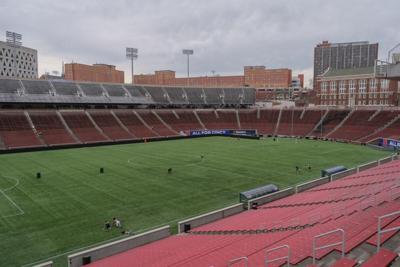 Nippert Stadium (copy)