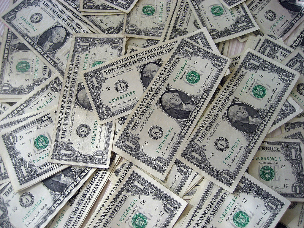 wage calculator ohio