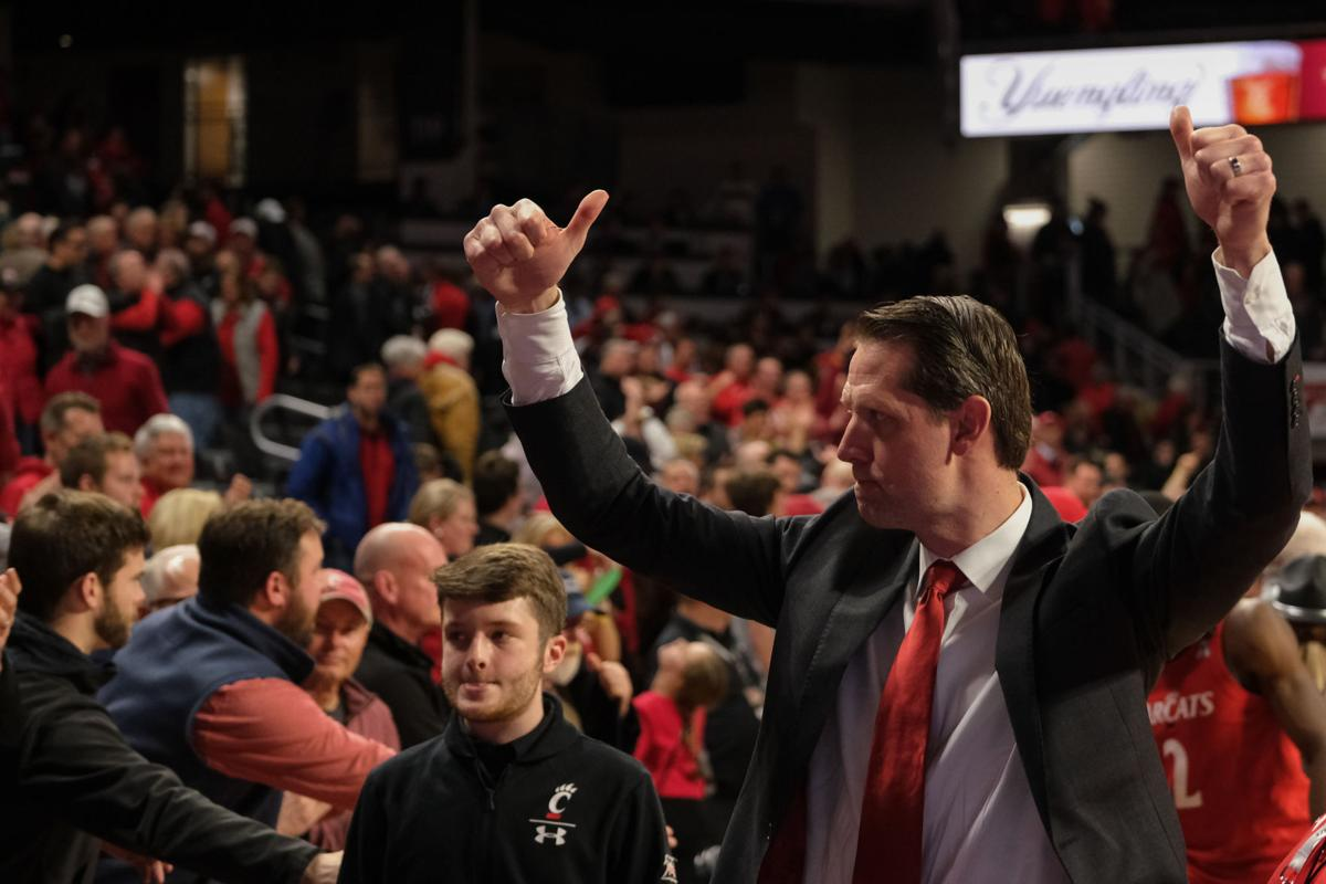 Former men's basketball coach Brannen reprimanded for 'unauthorized conditioning workout' before firing