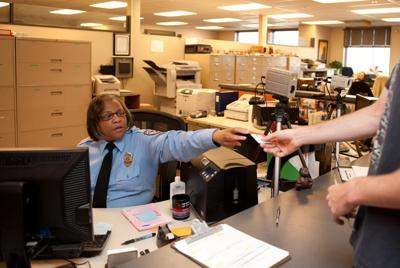 PNC ups Bearcat Card privileges | | newsrecord org