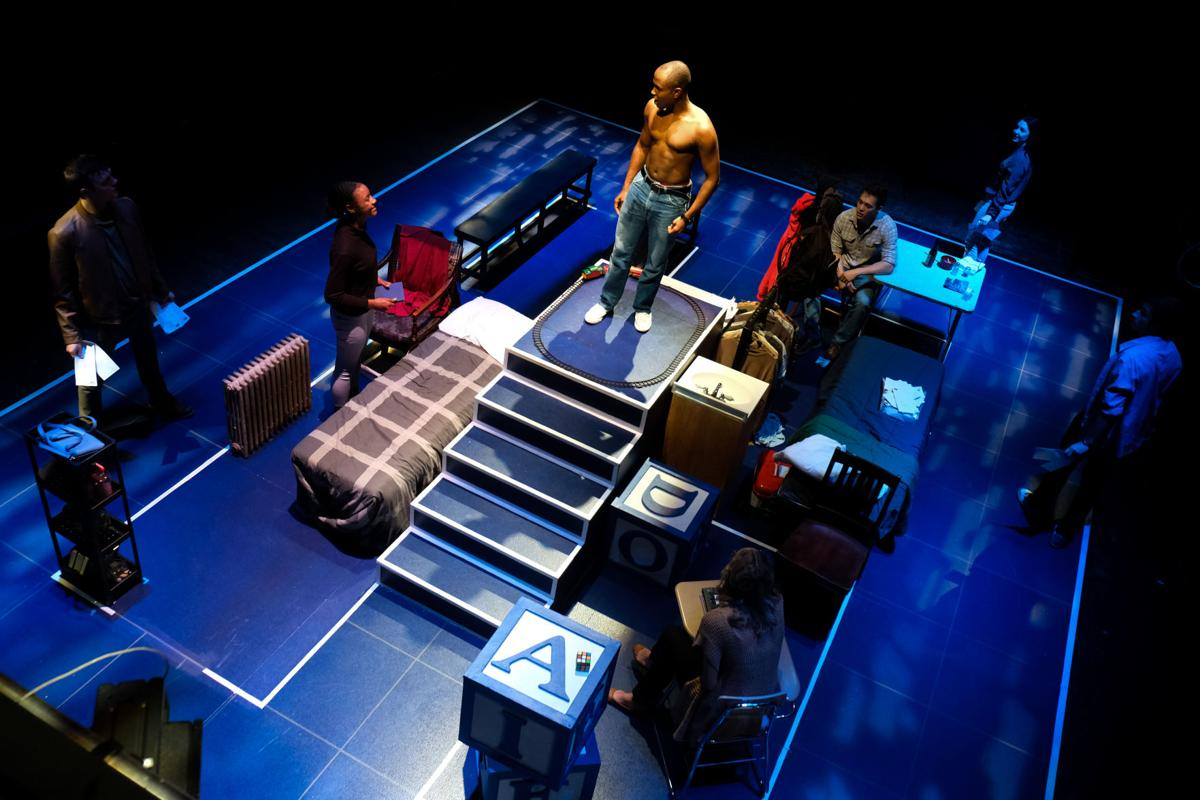 Curious Incident  (17 of 17).jpg