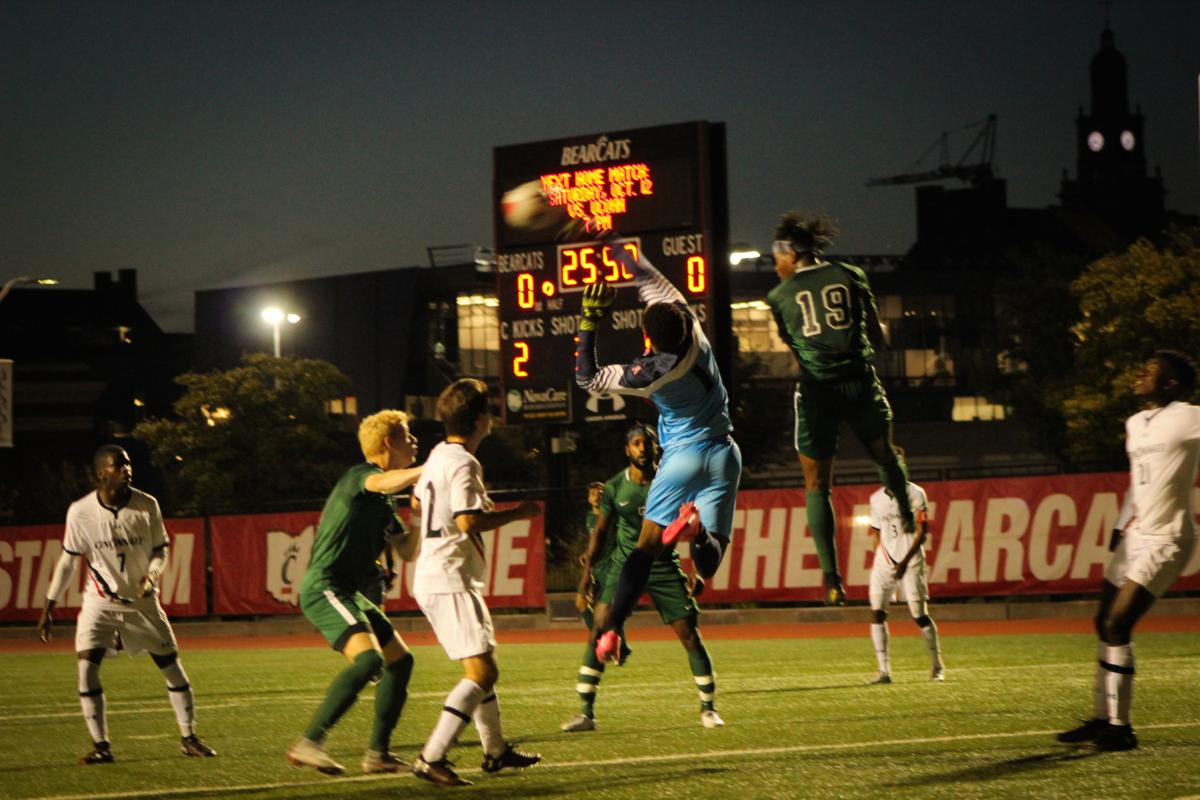 UC CSU Mens soccer (1 of 12).jpg