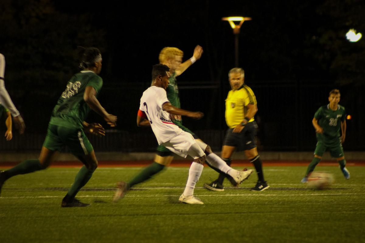 UC CSU Mens soccer (2 of 12).jpg
