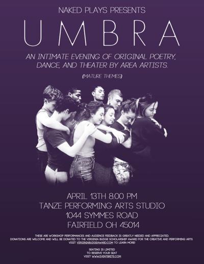 UMBRA: Fully Shaded