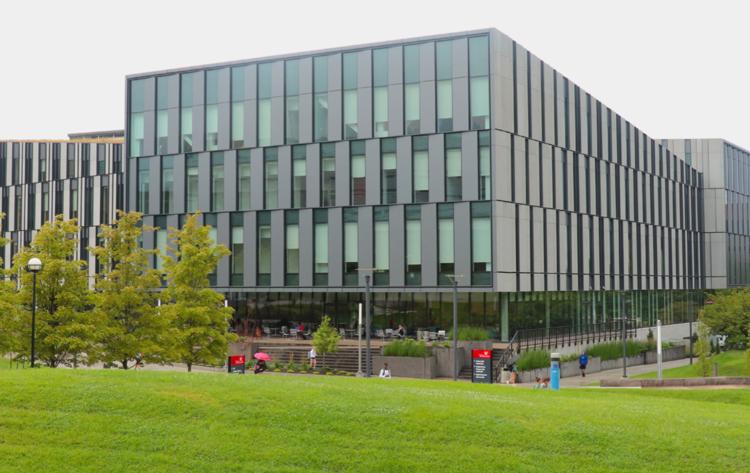 Lindner building (copy)