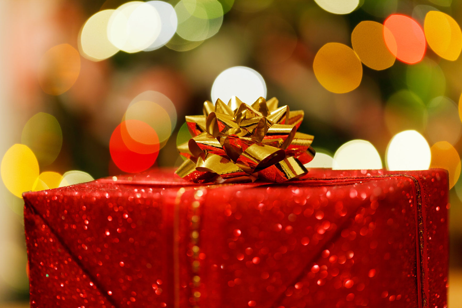 Cheap christmas gift ideas for college students