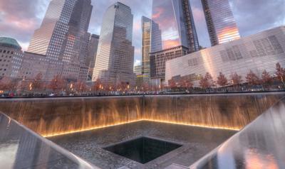 News- Remember 9_11.jpg