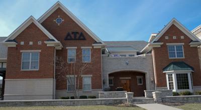 Best fraternity: Delta Tau Delta (copy)