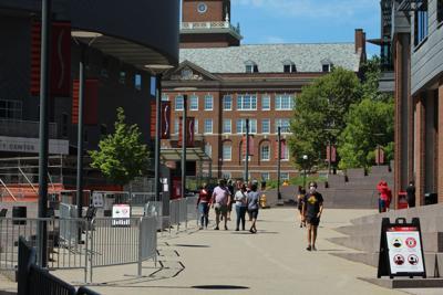 Main Street (copy)