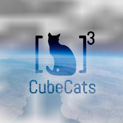 UC CubeCats