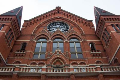 Music Hall (copy)