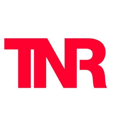 TNR Logo 1/19