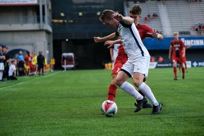 UC vs XU Men's Soccer 9-6 (3 of 11).jpg