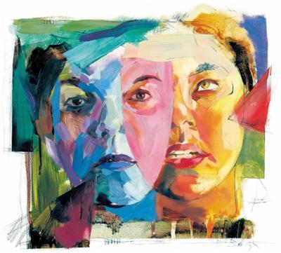 Personality disorders ILLUS.jpg