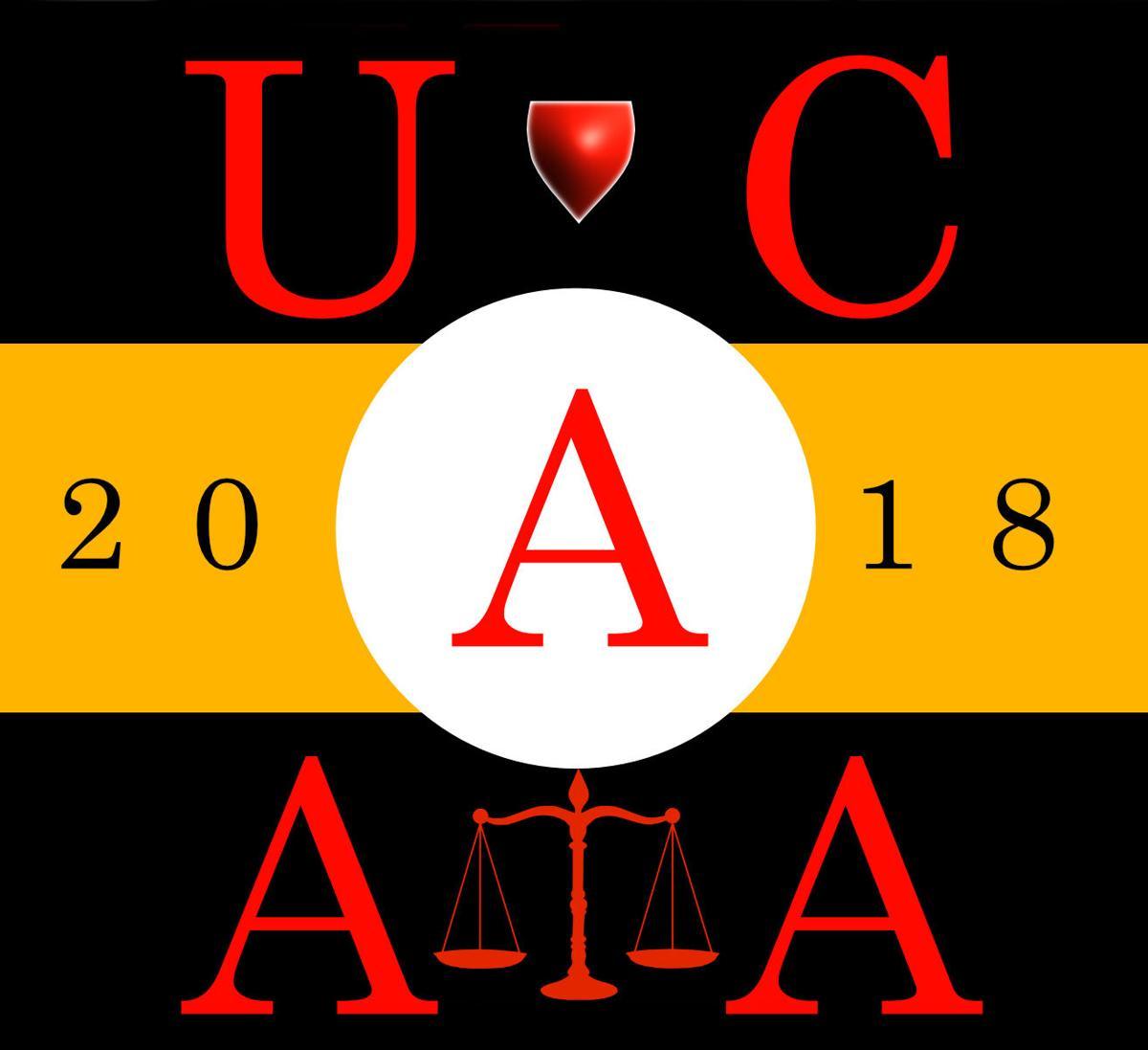 UCAA image
