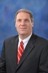 David Szymanski