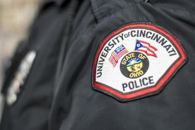 UCPD patch (copy)