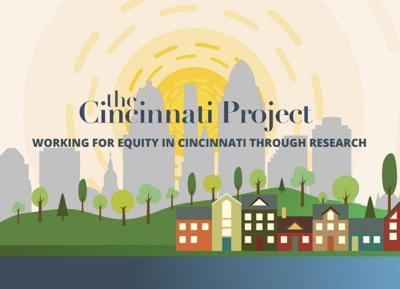 The Cincinnati Project