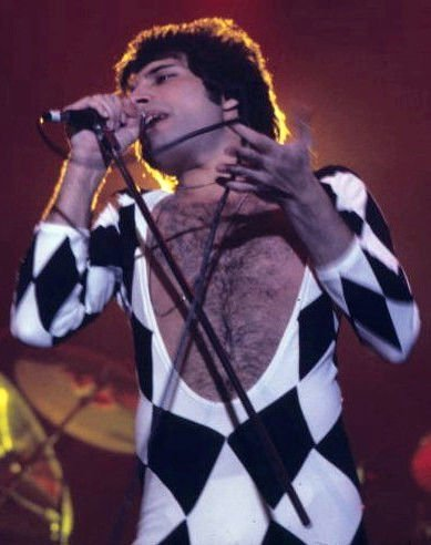 Bohemian Rhapsody' missed the mark | Life and Arts