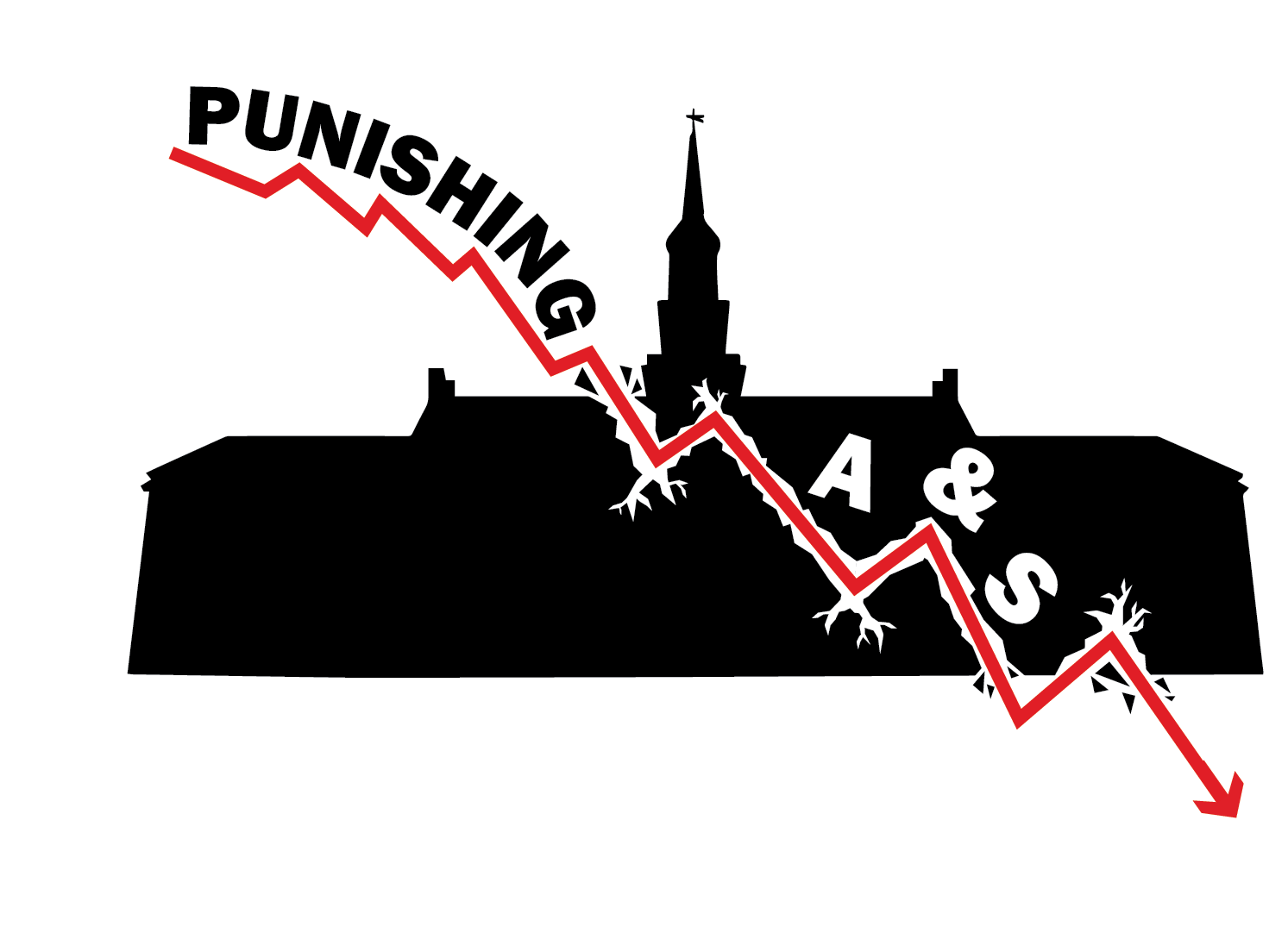 Punishing A&S_final.png