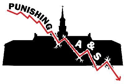 Punishing A&S_final.png