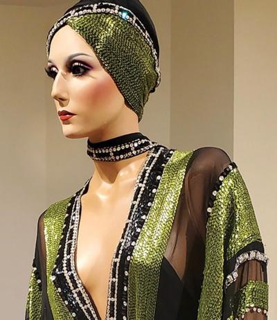 Cher Museum