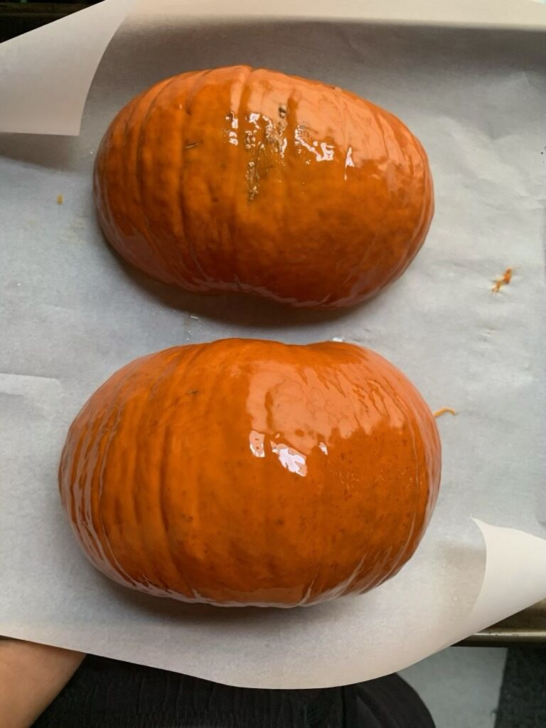Photo_6_-_pumpkin_before_cooking.jpg