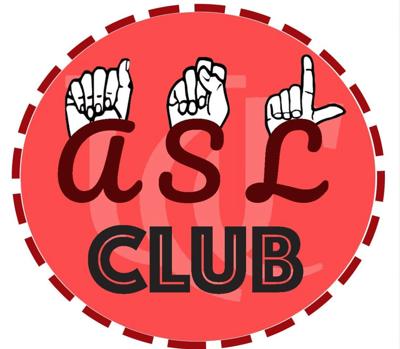 UC ASL Club