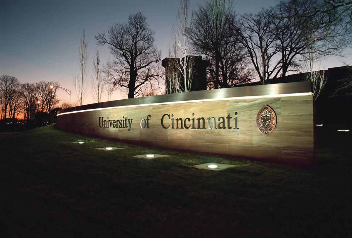 UC officials announce changes in response to statewide curfew