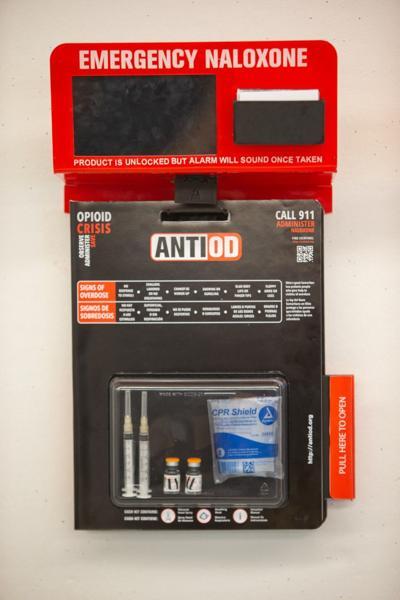 AntiOD
