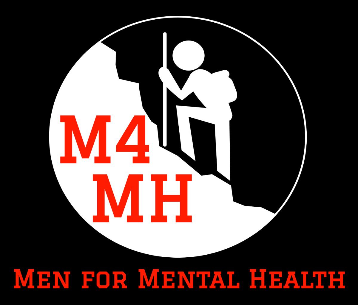 Men for Mental Health