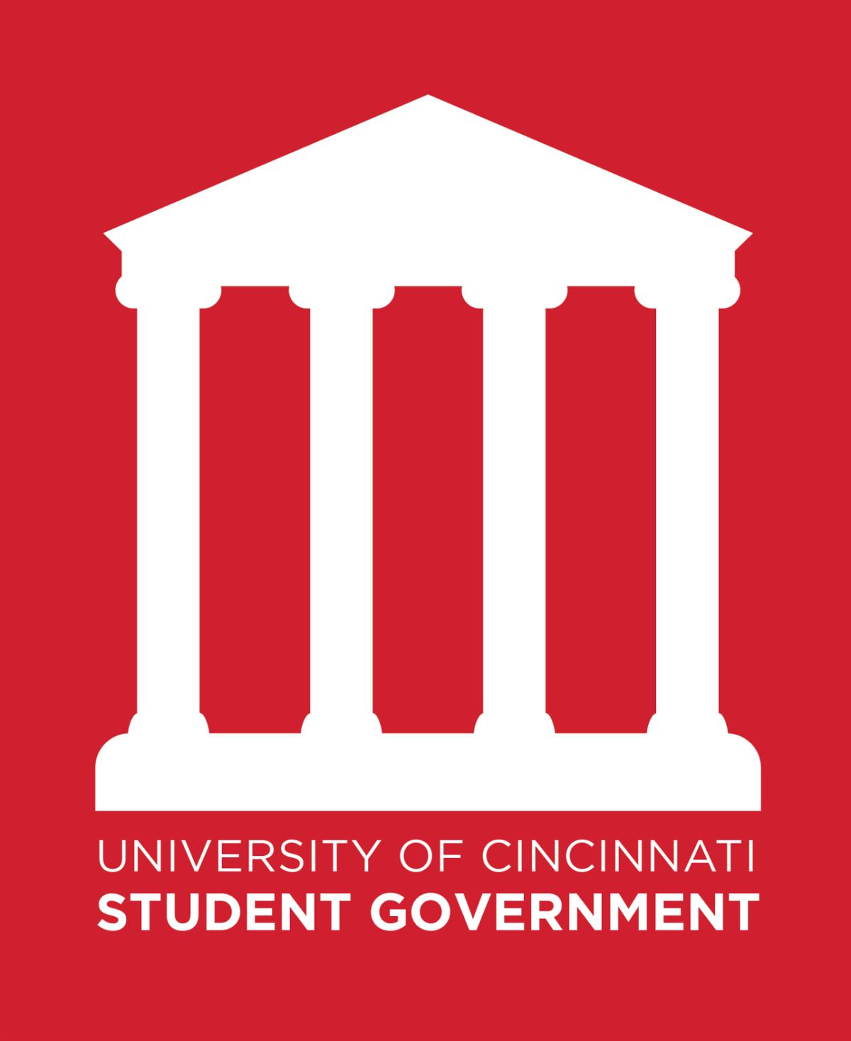 Undergraduate Student Government