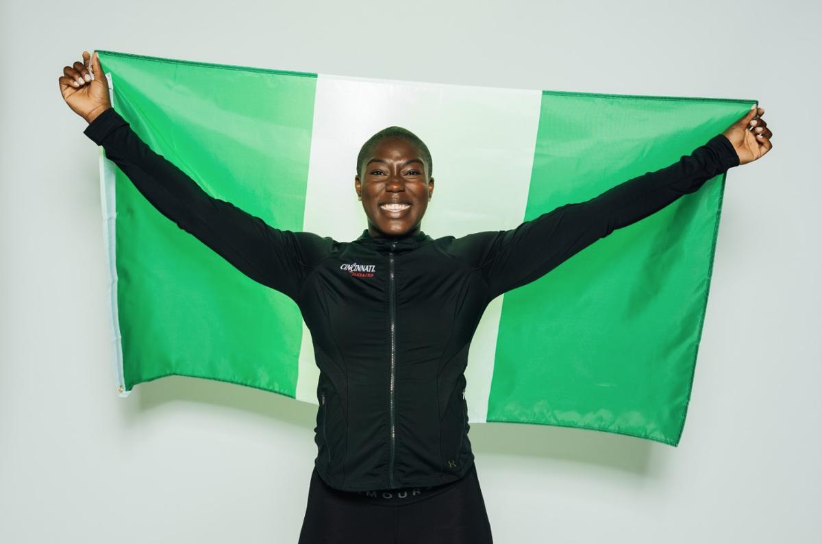 Annette Echikunwoke (1 of 3)