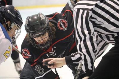 UC Hockey