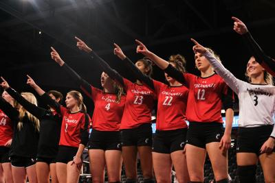 UC vs UCONN volleyball (18 of 20).jpg