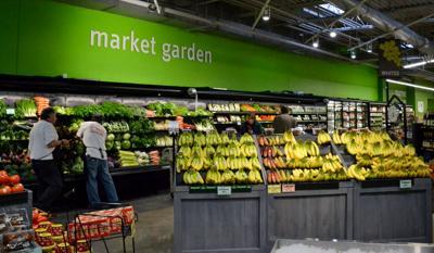 b1cbbbb7a Clifton Market under new ownership