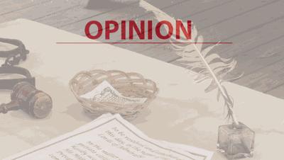 File Art: Opinion Writing