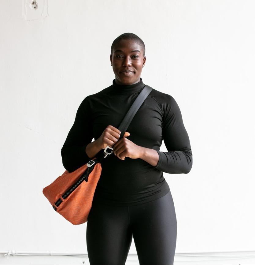 Annette Echikunwoke (2 of 3)