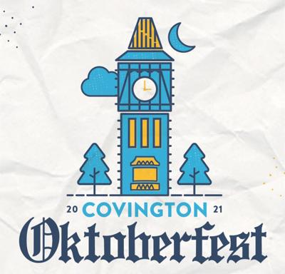 Oktoberfest covington